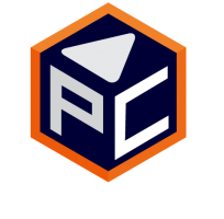 Play PC Games
