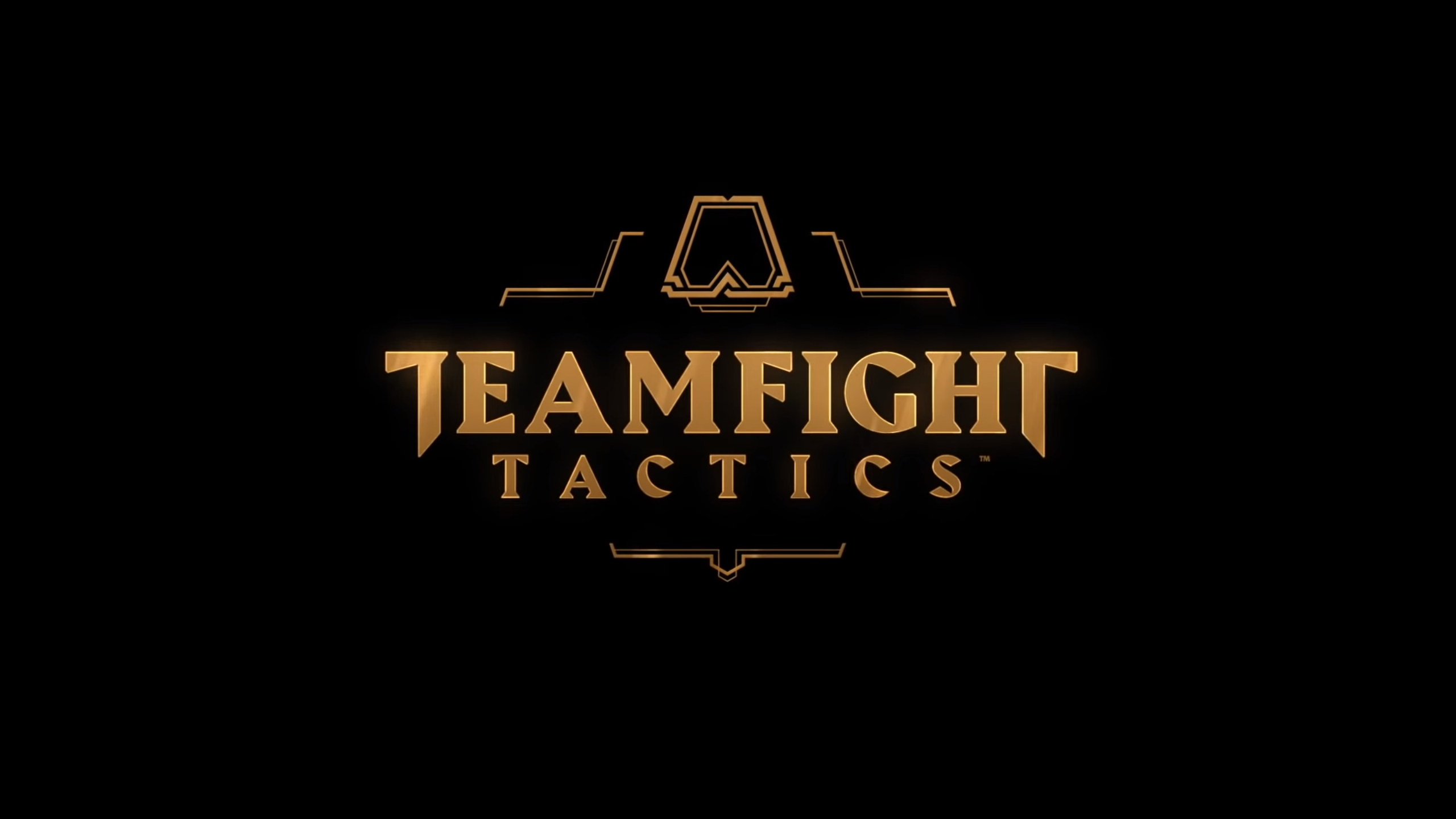 league of legends teamfight tactics released