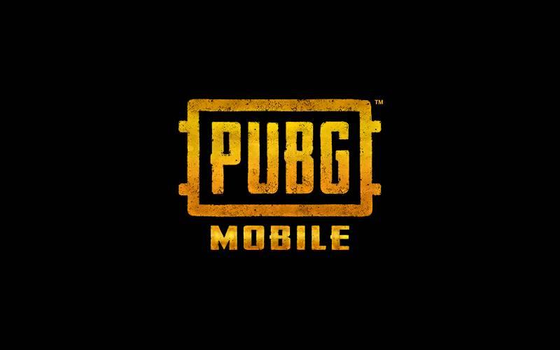pubg mobile pro league suspended