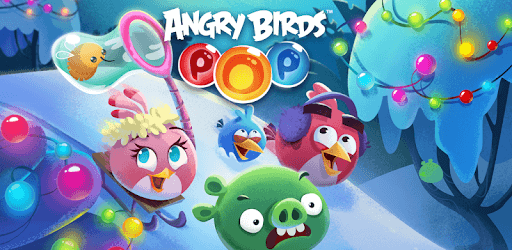 bubble witch saga download