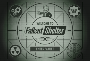 fallout shelter legendary dwellers guide