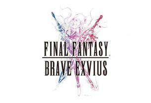final fantasy brave exvius ffbe best tanks