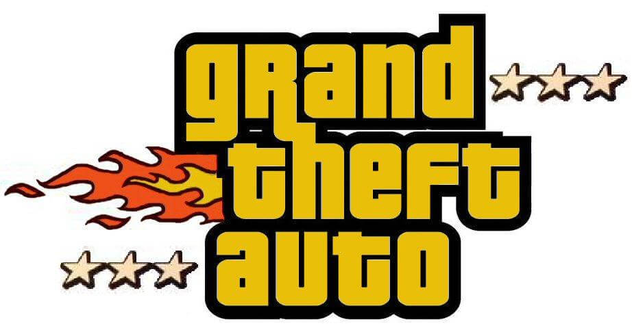 grand-theft-auto-franchise