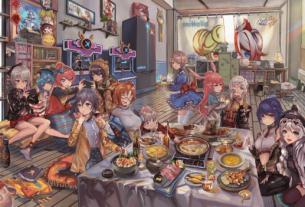 honkai-impact-3rd-character-tier-list