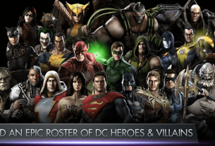 injustice-gods-among-us-character-tier-list