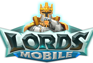 lords mobile best hero