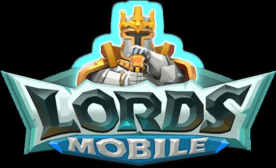 lords mobile best hero