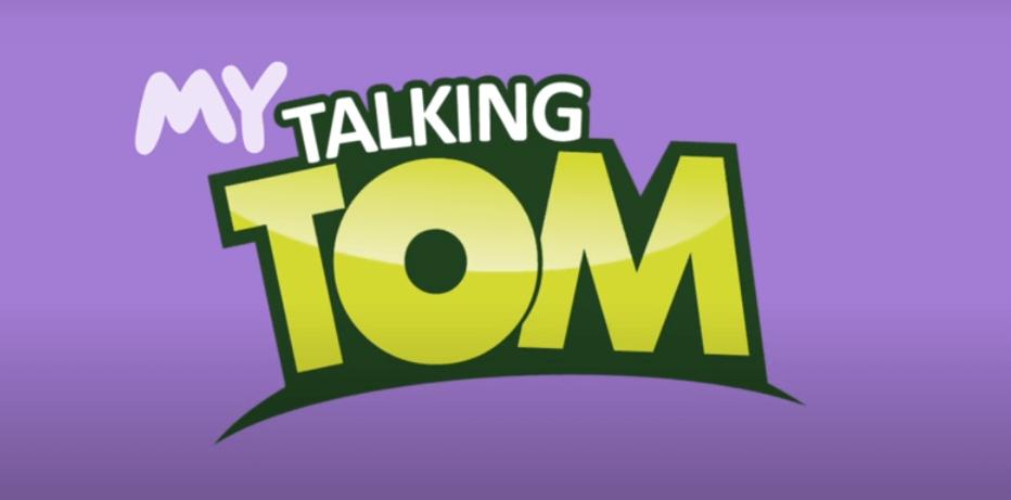 my-talking-tom-best-kids-game-quarantine