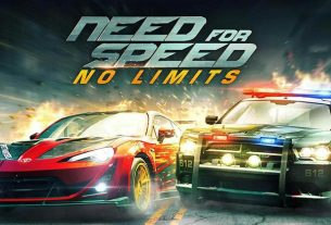 need for speed no limits real money