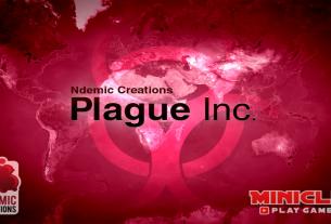 plague inc beginner guide