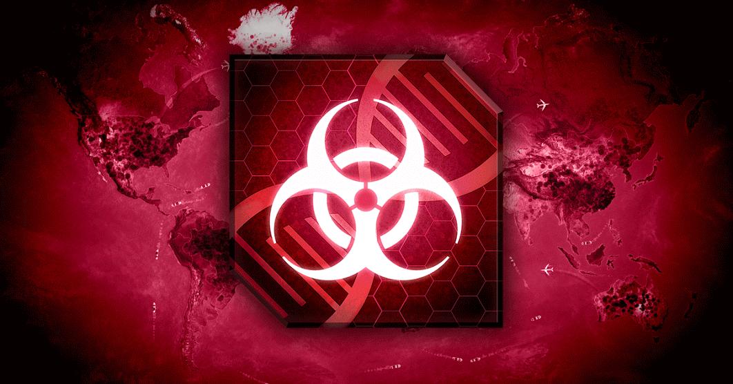 plague unblocked