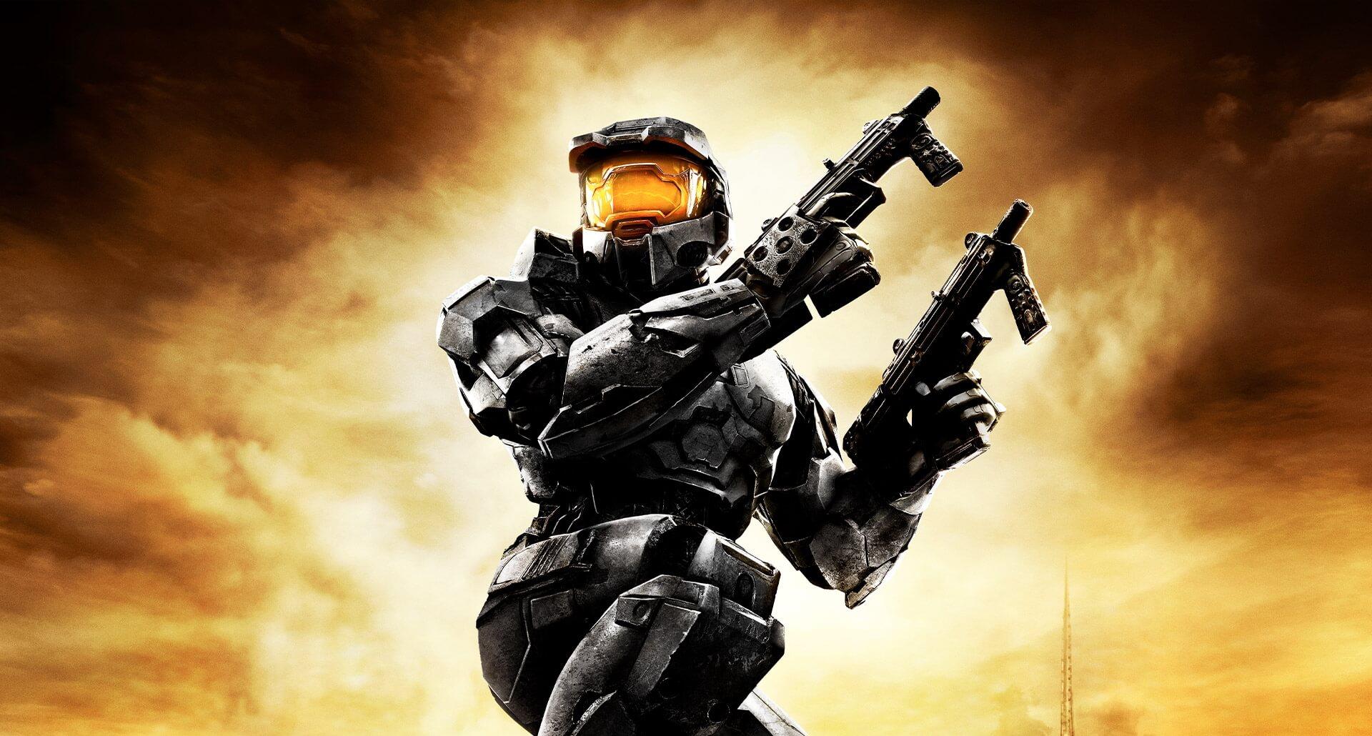 Halo-2-Anniversary