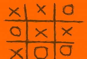 Tic Tac Toe Unblocked