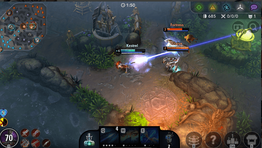 arena-of-valor-moba-vs-vainglory