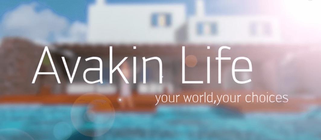 avakin-life-3d