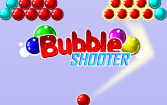 bubble-shooter-review