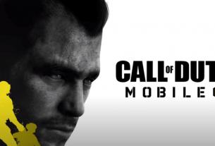 call-of-duty-mobile-best-guns
