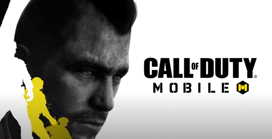 call-of-duty-mobile-best-guns