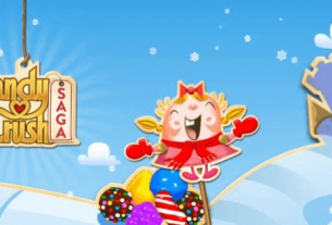 candy-crush-saga-rng