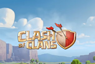 clash-of-clans-2020-play