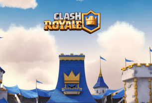 clash-royale-beginner-guide