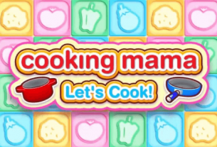 cooking-mama-lets-cook-guide-review