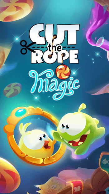 cut-the-rope-best-version
