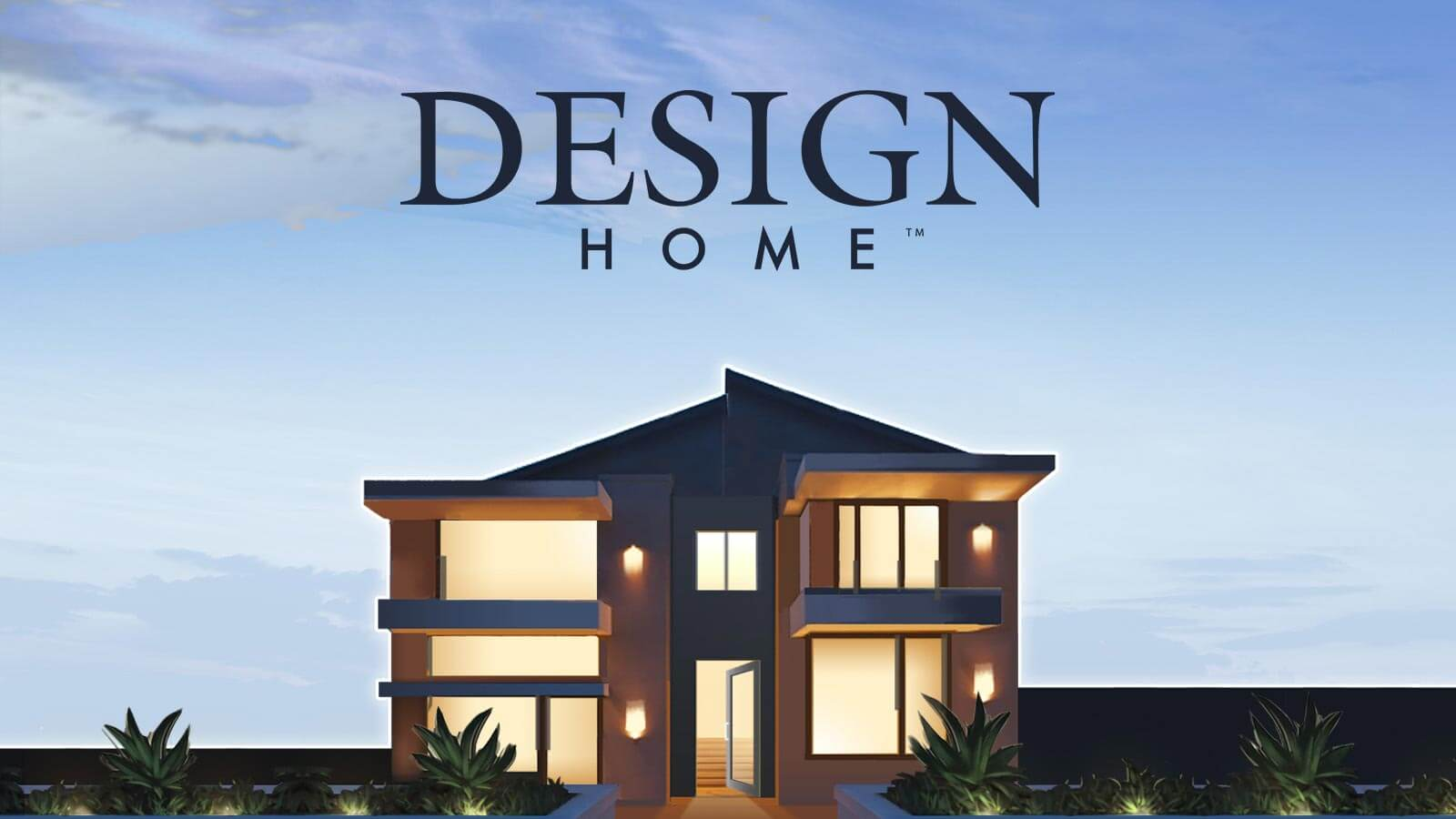 design home pc