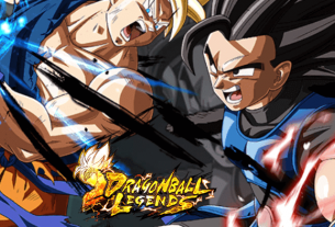 dragon-ball-legends-strongest-characters