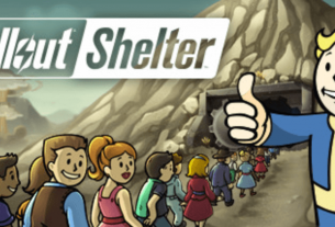 fallout-shelter-game