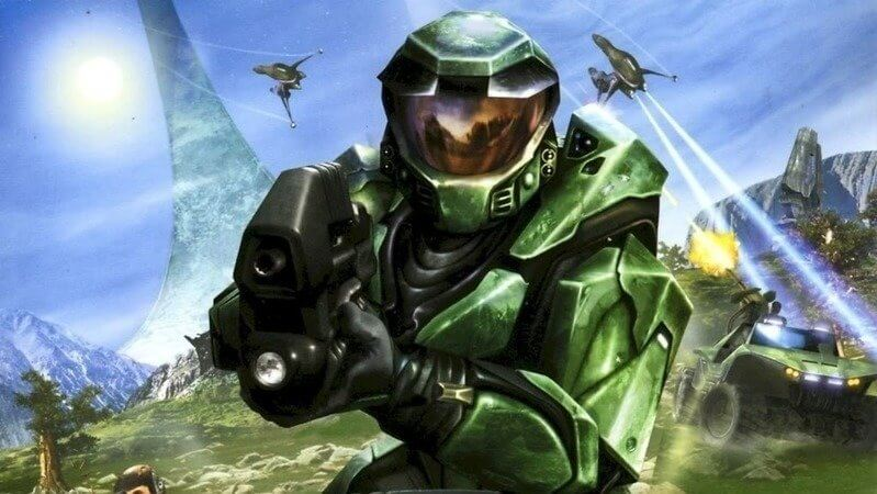 halo-combat-evolved-anniversary