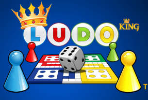 ludo-king-history