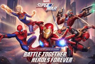 marvel-super-war