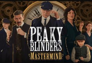 peaky-blinders-mastermind