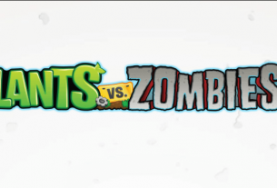 plants-vs-zombies-zombie-battle-survival-game