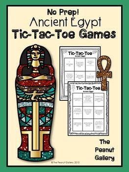 tic tac toe desktop