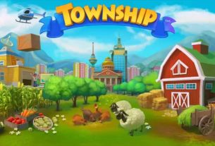 township unblocked