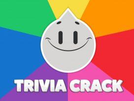 trivia crack download