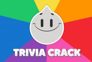 trivia crack download