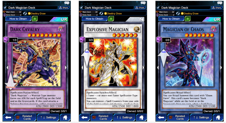 yu-gi-oh-duel-links-best-cards-late-game