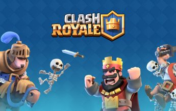 Clash_Royale_Gameplay
