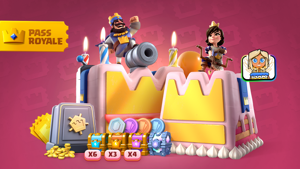 Clash_royale_Princess_Dreams