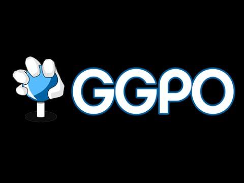 GGPO_Black_Wallpaper