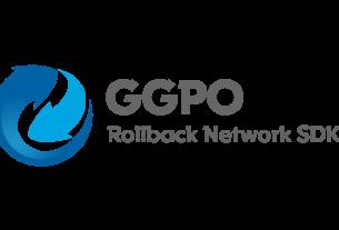 GGPO_Network_Logo
