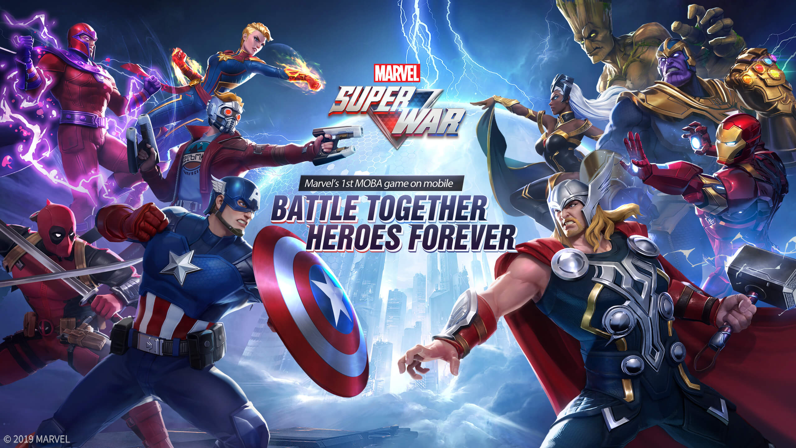 Marvel_Super_War_Hero_Fight