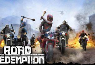 Road-Redemption-Gameplay-Match