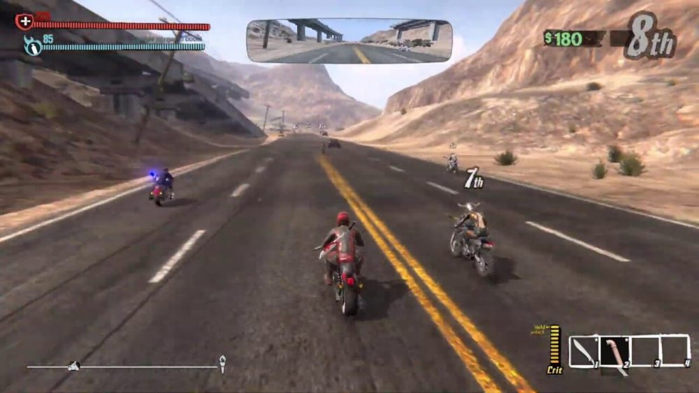 Road-Redemption-In-Game
