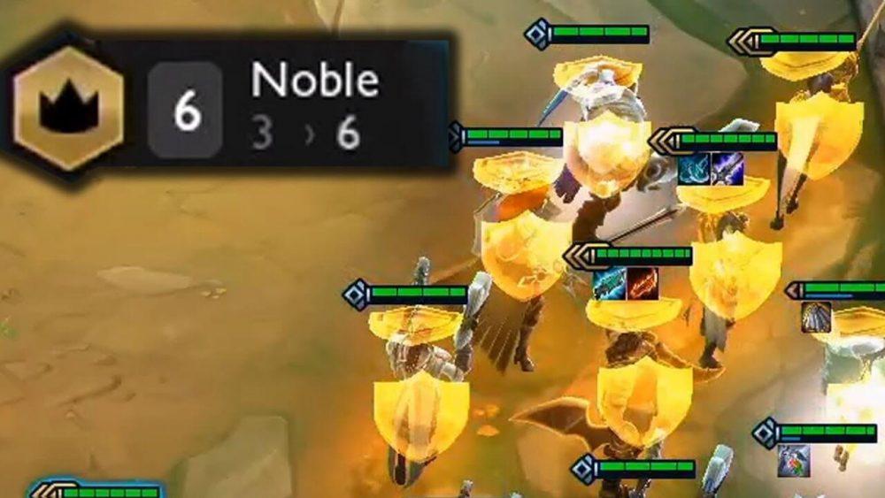 Team-fight-tactics-noble-play