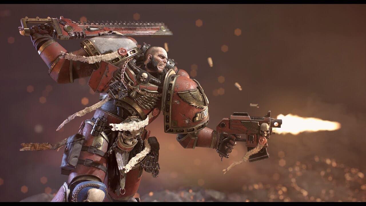 Warhammer_wallpaper_