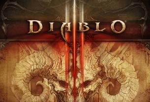 diablo-iii-cover